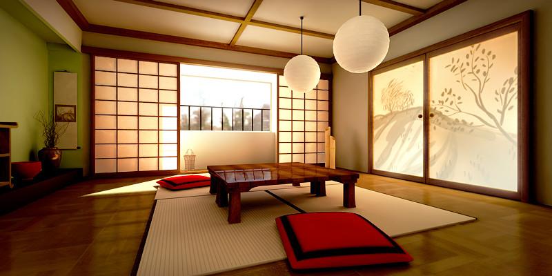 Janine pauke japaneseroom1