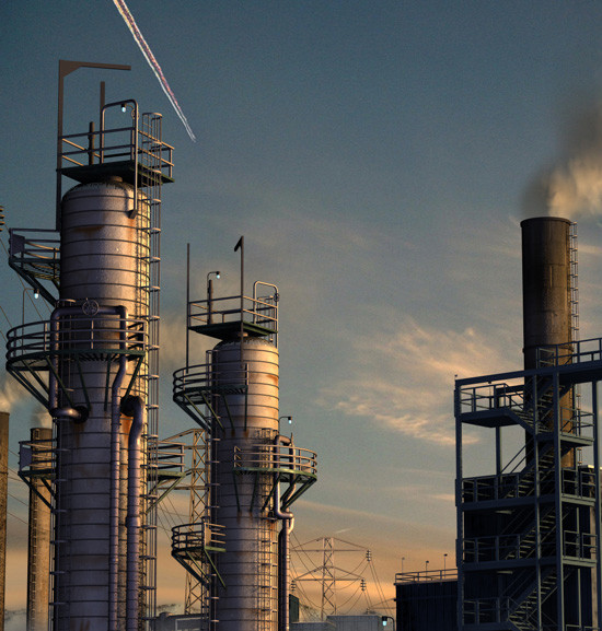 Janine pauke refinery2