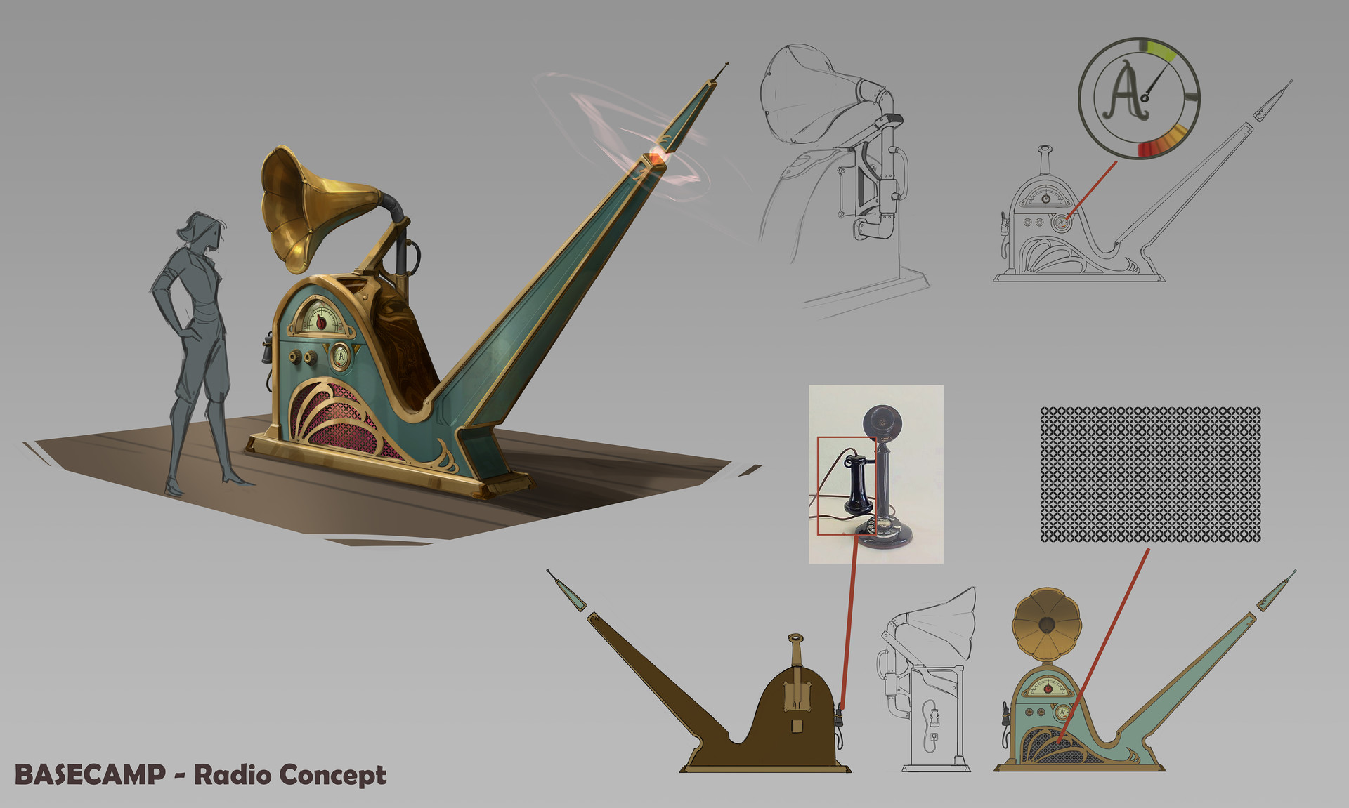 Collette curran laguna env basecamp radiotower concept sheet
