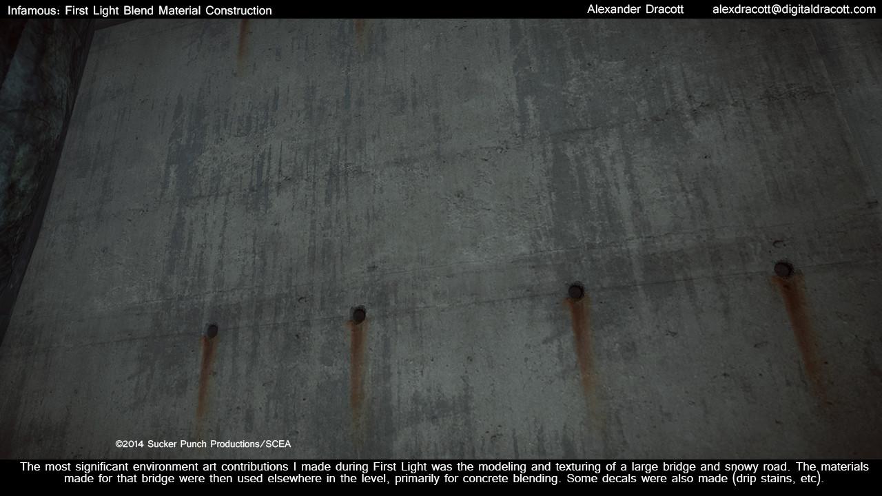 Alexander dracott sp fltexture 05