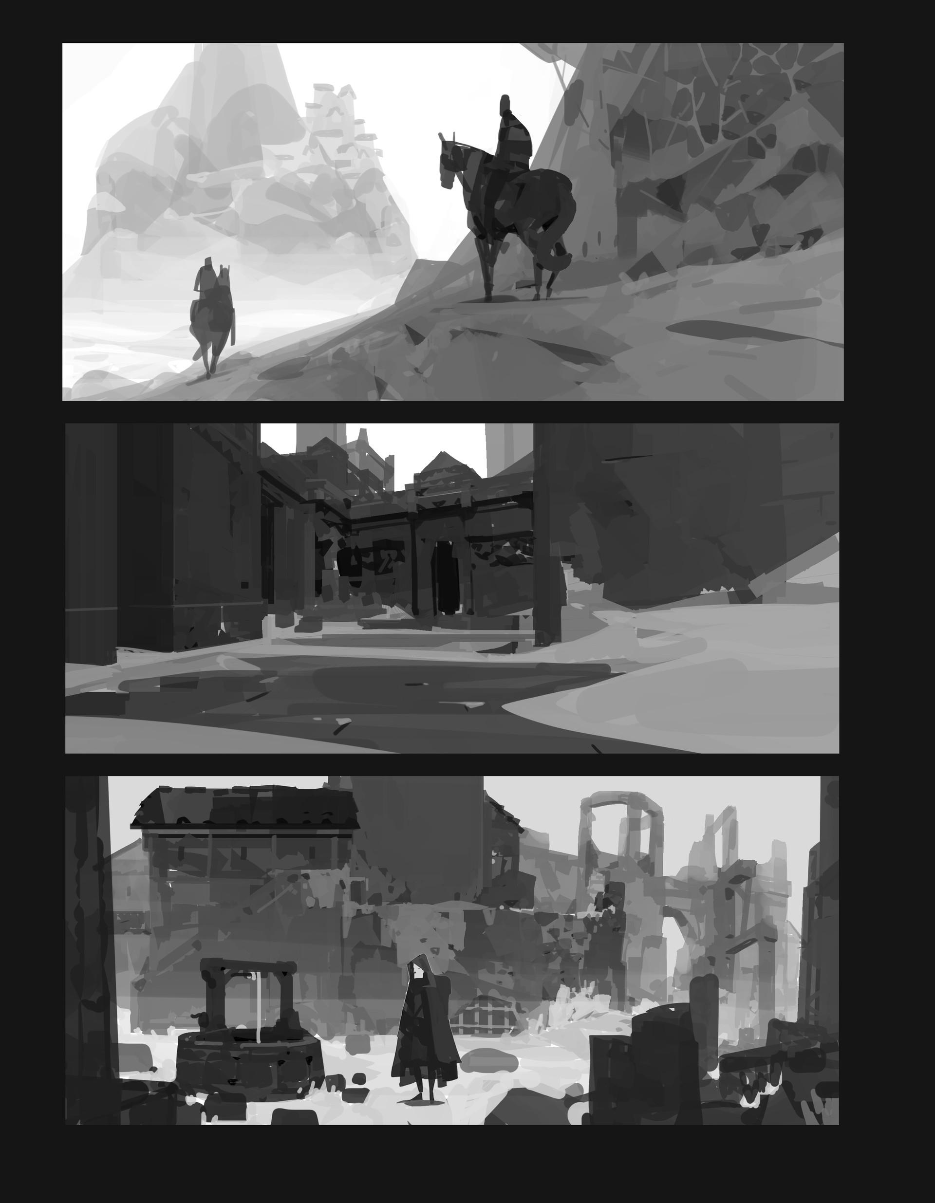 La galerie de loulou - Page 2 Petter-faustino-9