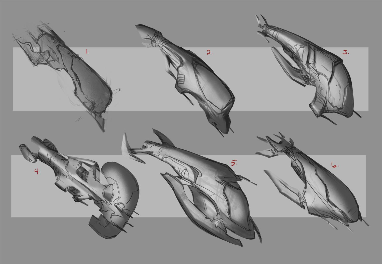 Ameilee sullivan destroyer1