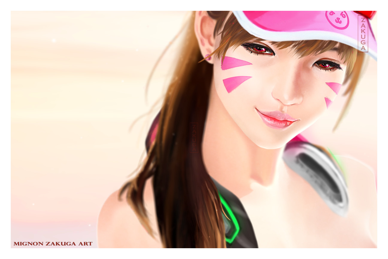 D. VA day off