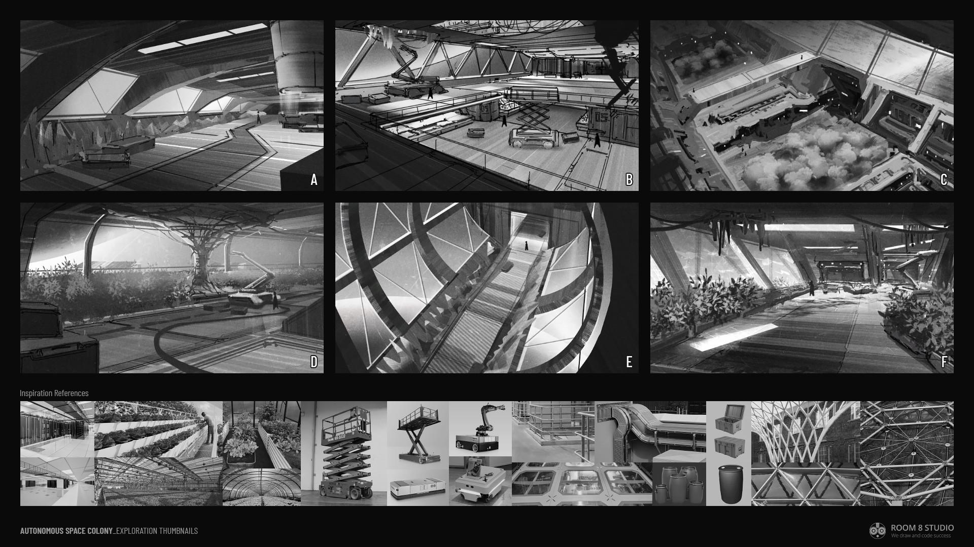 Room 8 studio room8 portfolio environment space colony 02 thumbnails 22082018