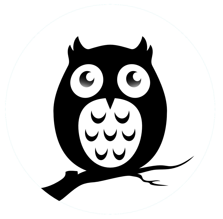 Jeremiah clark obn logo bw 2x