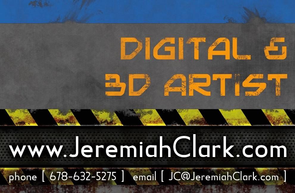 Jeremiah clark 906708 147196102121011 878896266 o