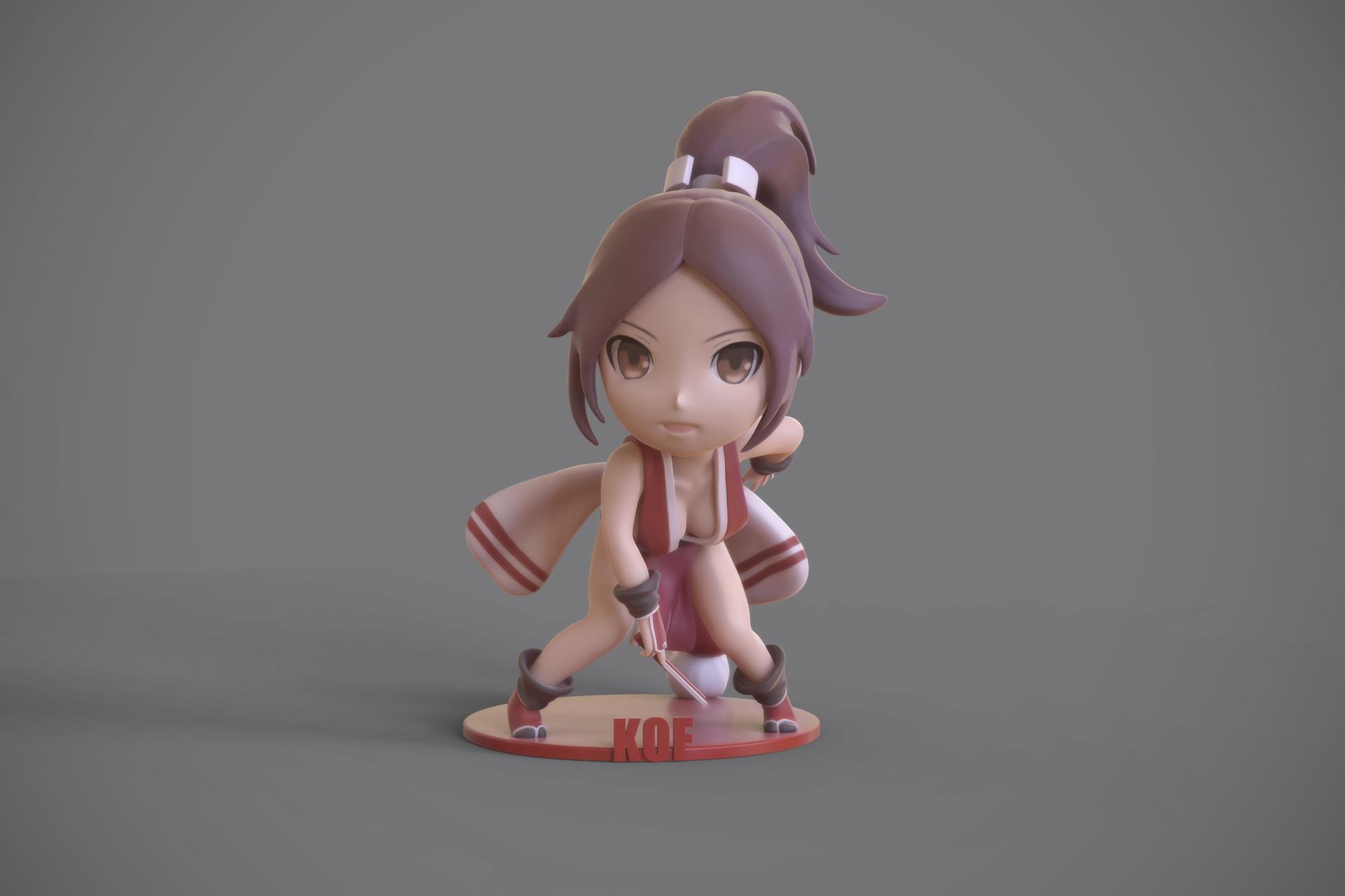 Masatomo suzuki shiranuimairender02