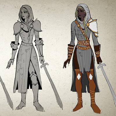 Stef tastan girl redesign materials 001