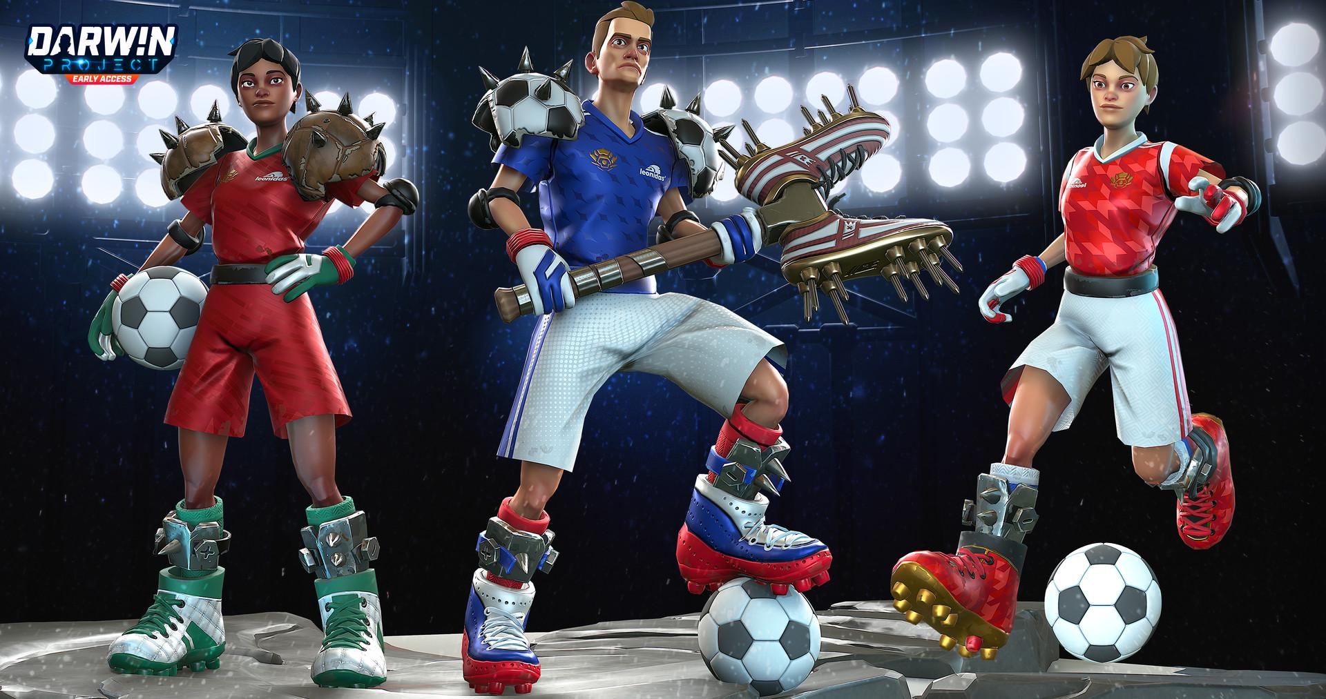 Felix arsenault soccereventb