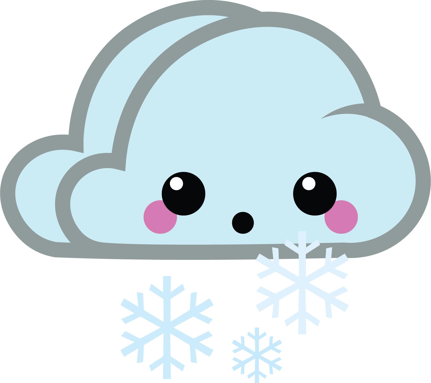 Glenn melenhorst snow