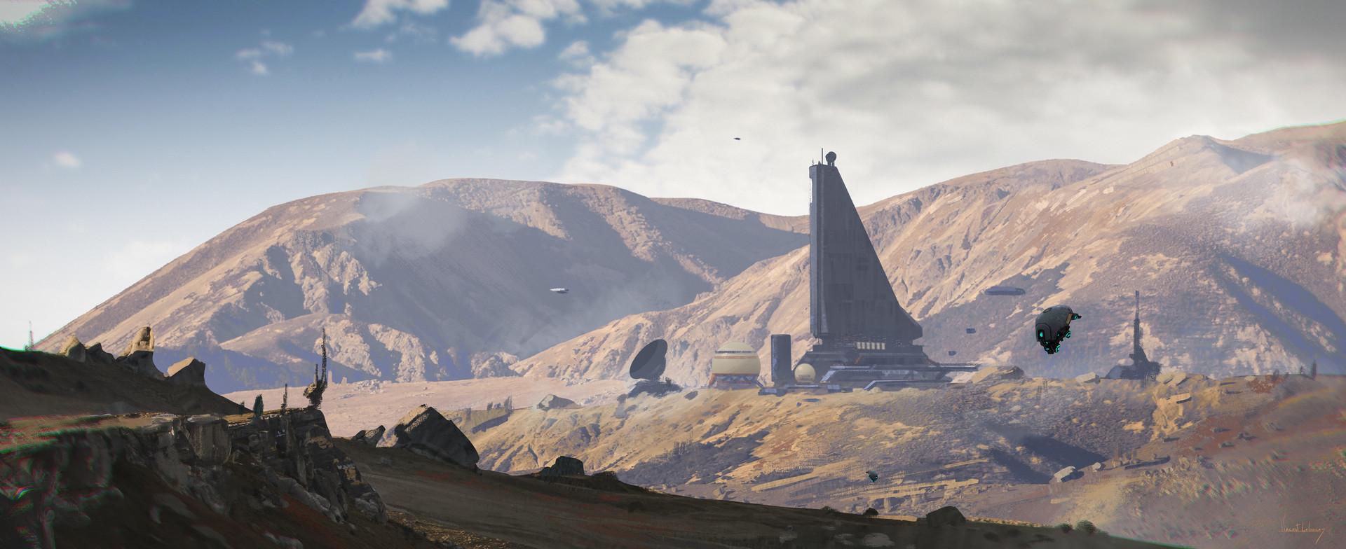 vincent-lebocey-landscape-01.jpg?1537010