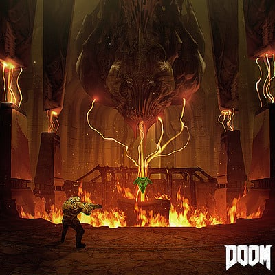 Jason borne doom6web