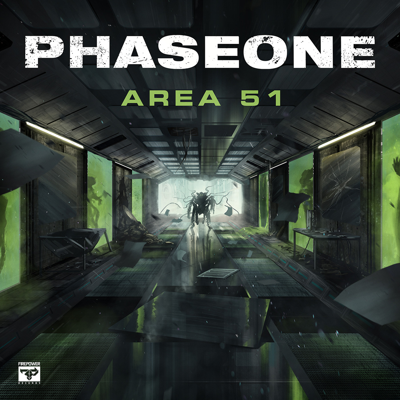 Eric hallquist phaseone area51 art 1400px