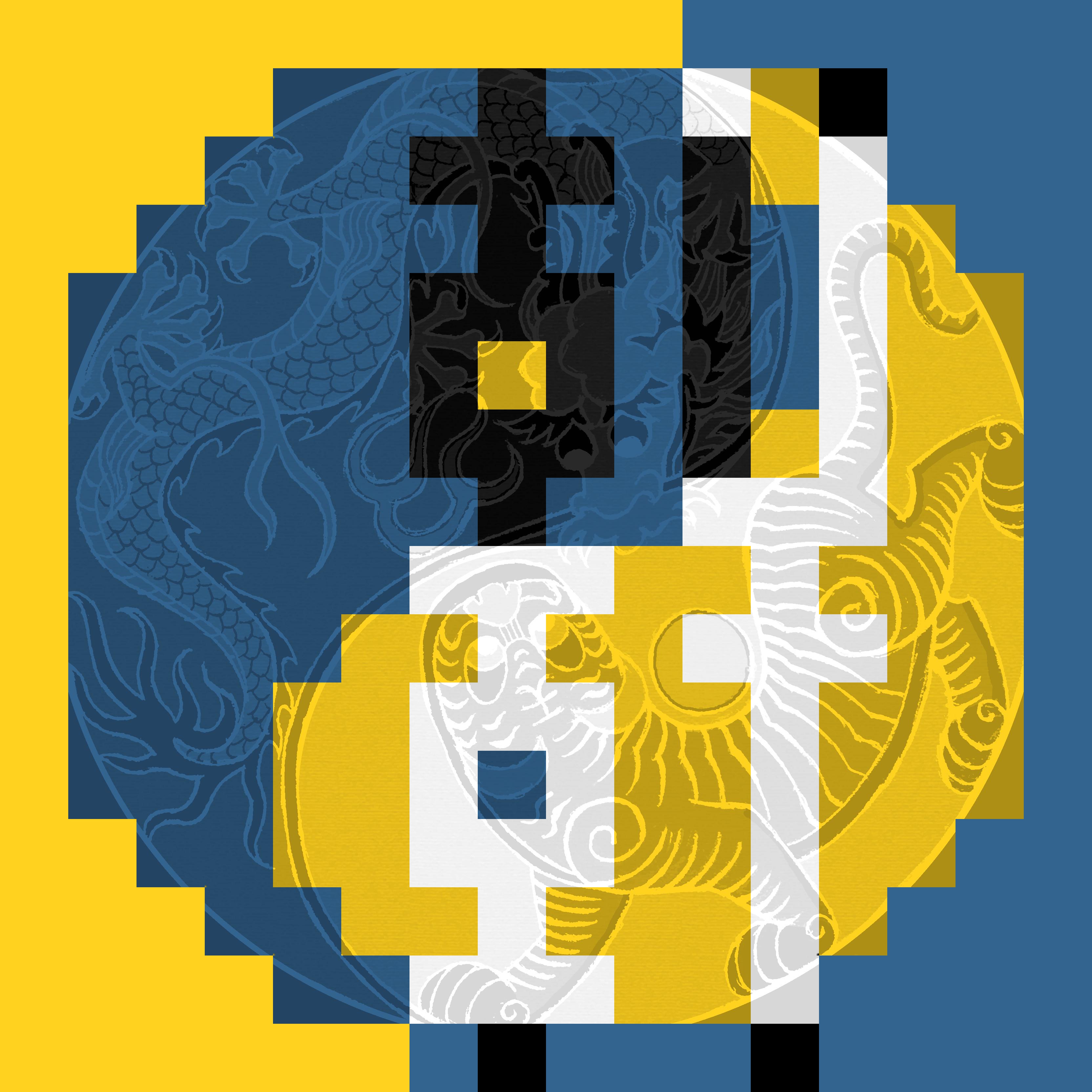 Hinx Logo 2018 III