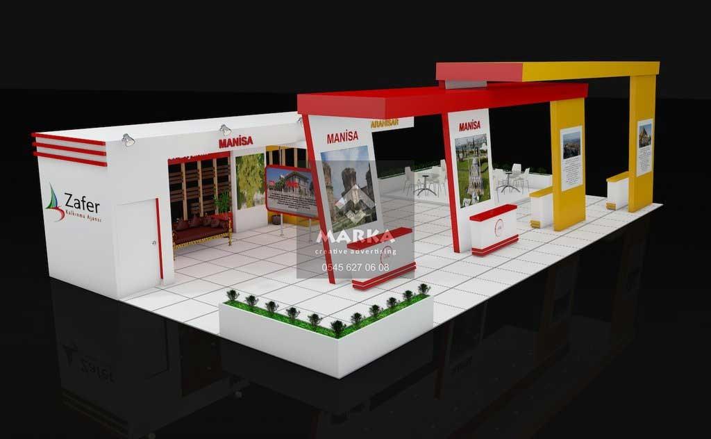 İzmir Fuar Stand, İzmir Fuar Stand Firmaları, İzmir Stand Üretimi, Ahşap Fuar Standı, Fuar Stand Üretimi İzmir, Fuar Standları, https://izmirdetabelareklam.com/
