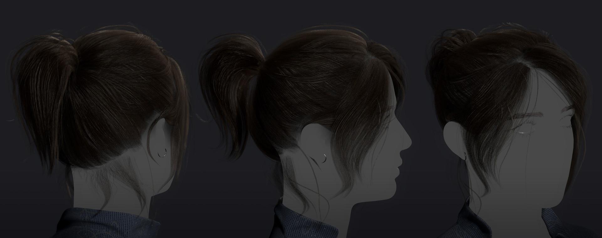 Saurabh jethani brunette 02