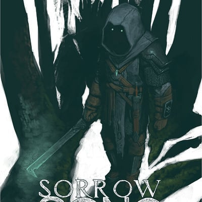 Alessandro amoruso cover sorrow song in formato a