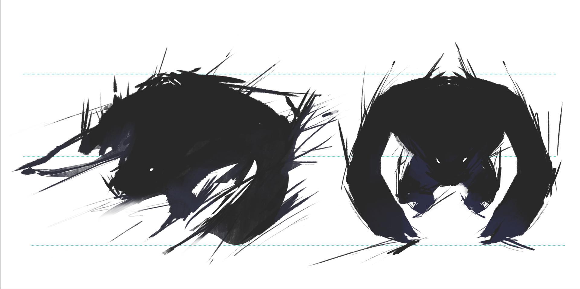 Josua rival design5
