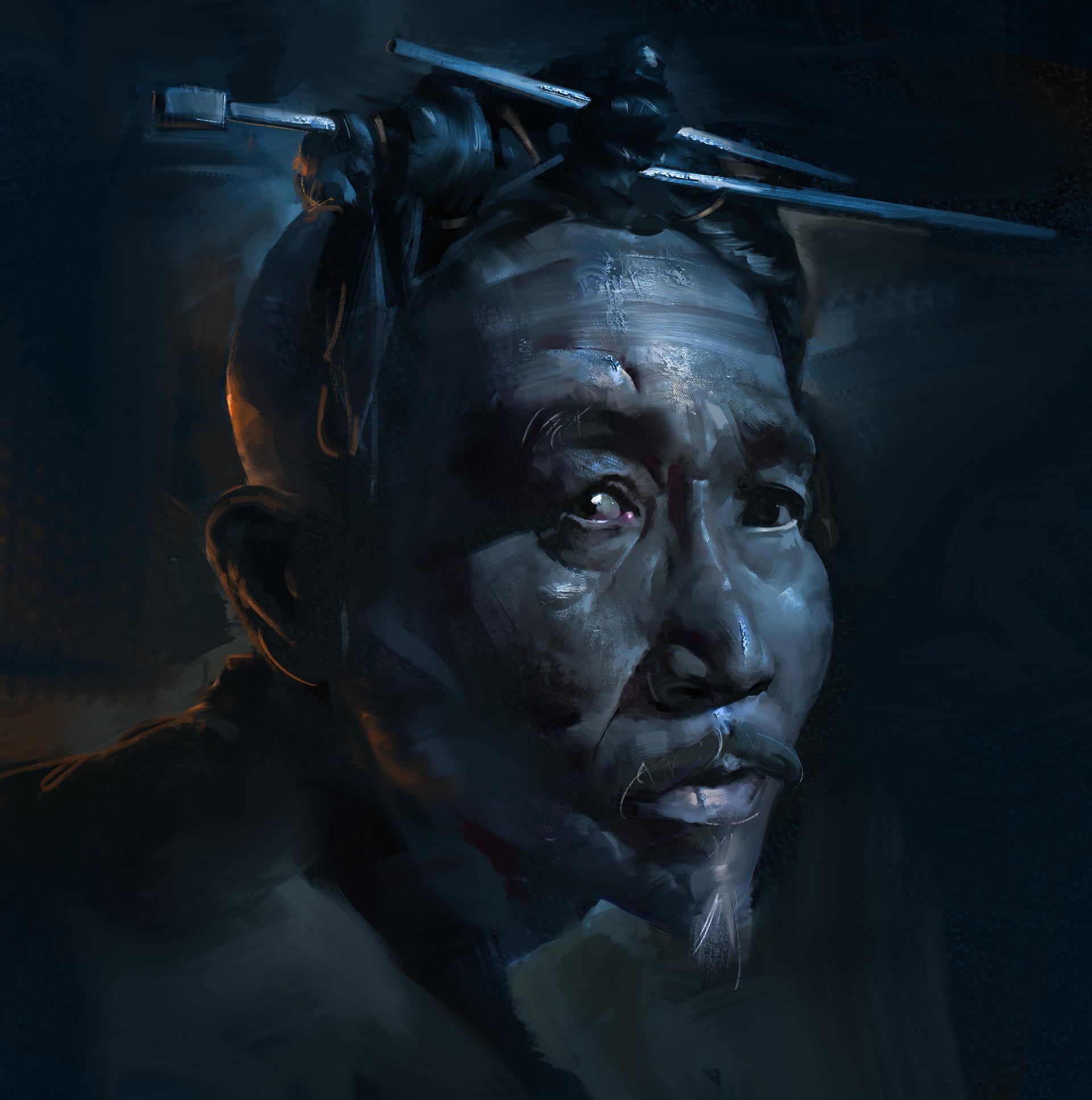 Nikolai karelin old asian4