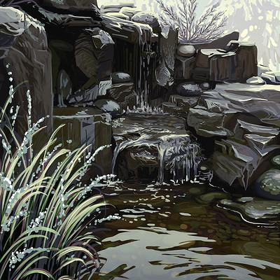 Eran fowler waterfeaturev01
