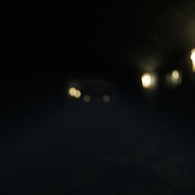 Jan bostl screenshot0071