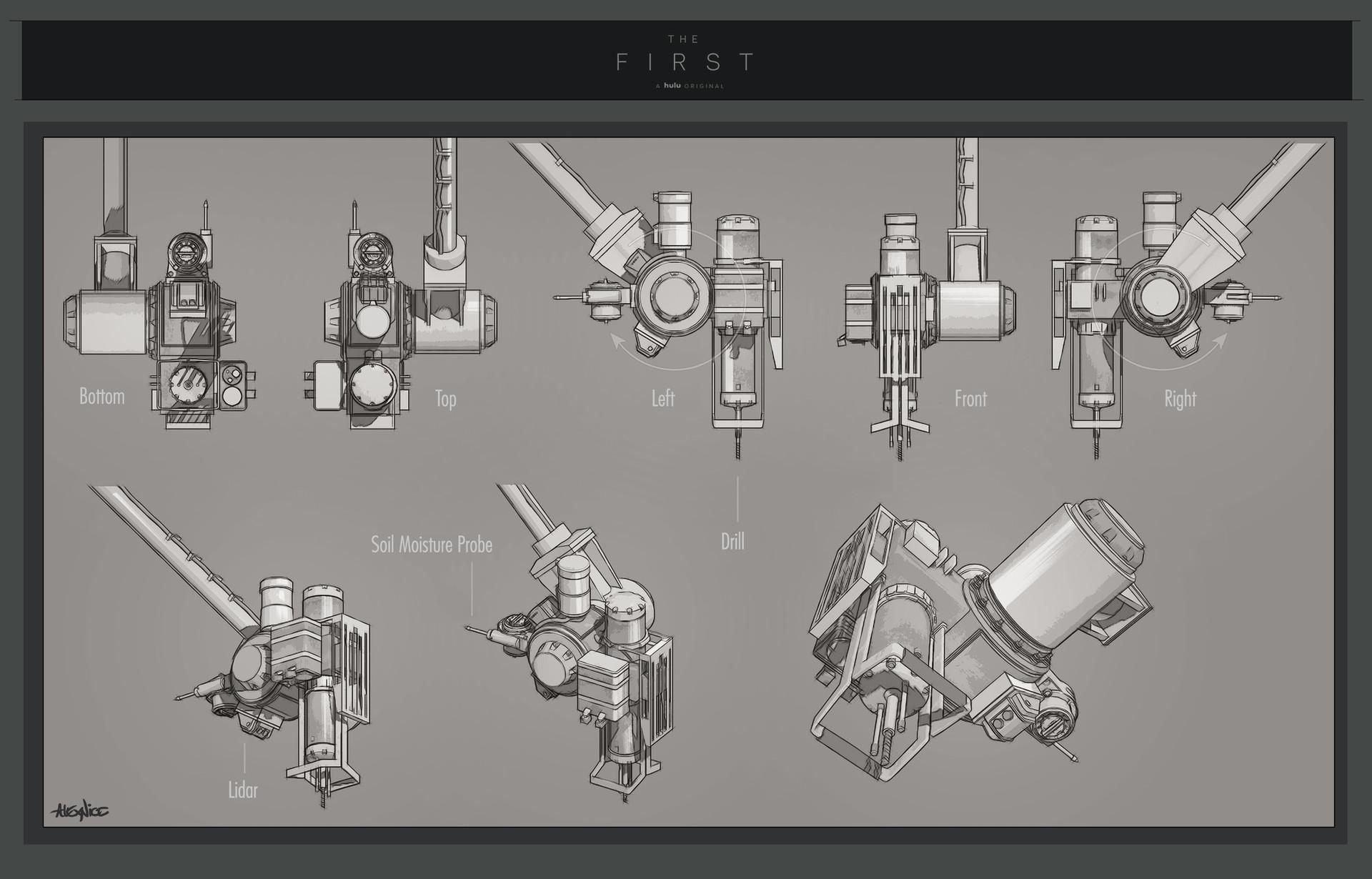 Alex nice rover diagram v002