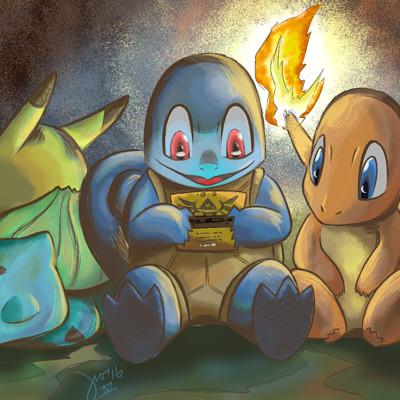 Diego sebastian reid lopez 20160301 pokemon 20