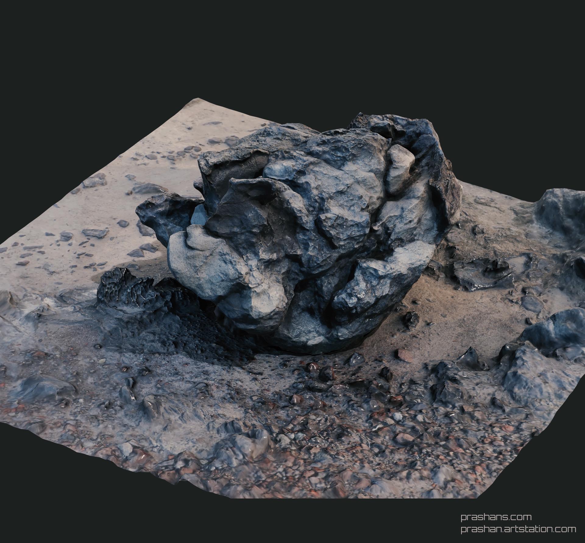 Prashan subasinghe rock scan 03e