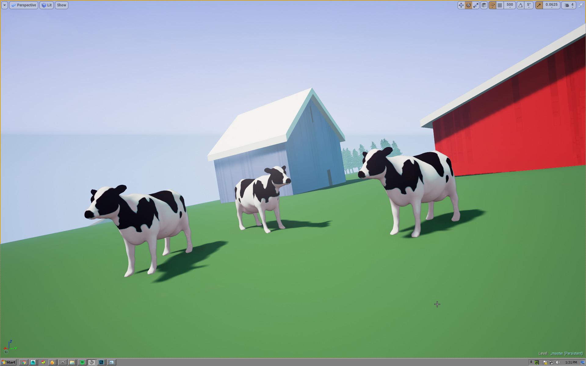 Frank dzidowski farm assets05