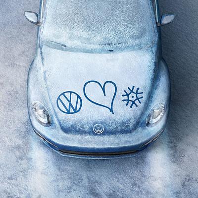 Frank dzidowski 17vw beetle classic snow final 2 01