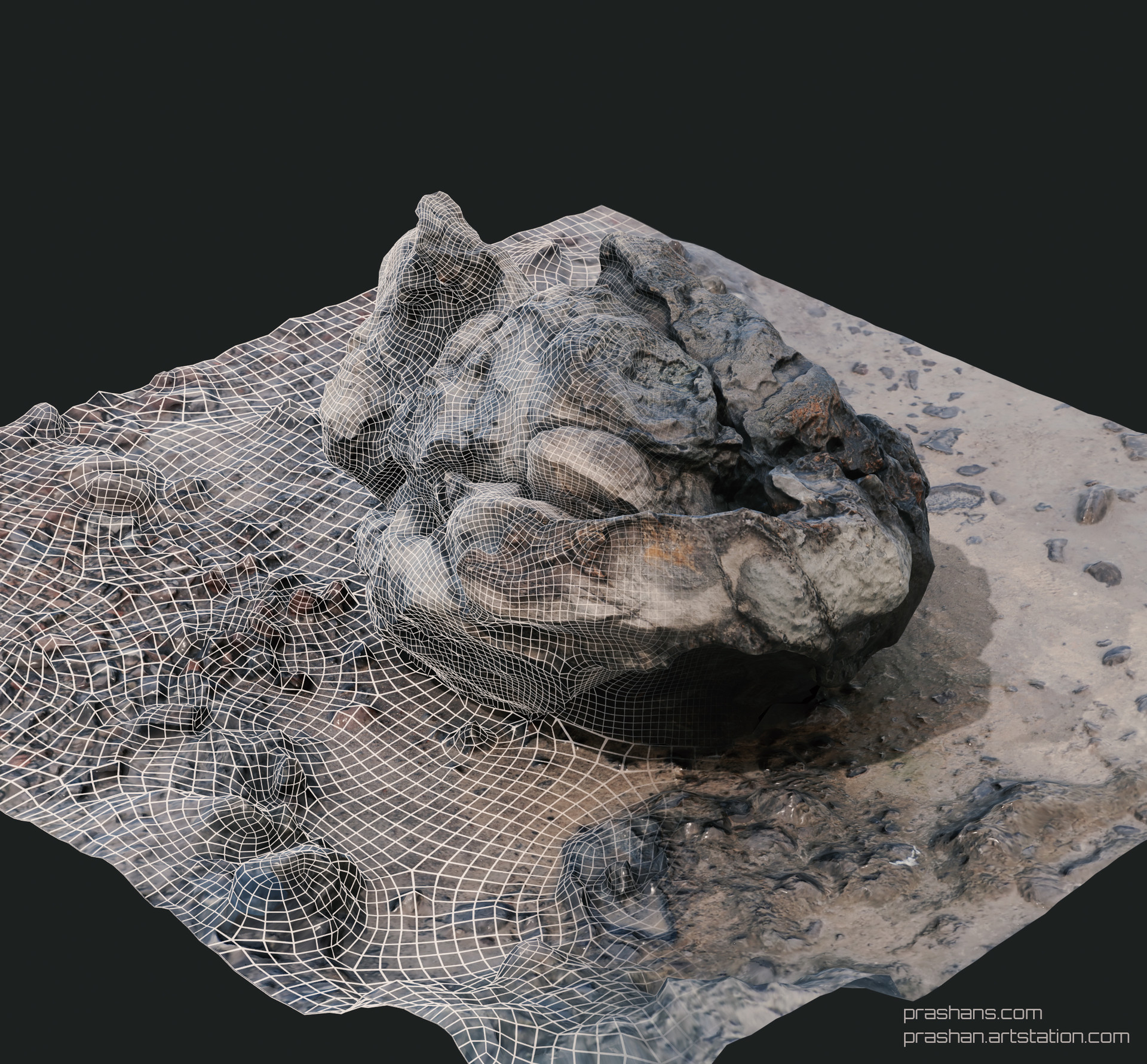 Prashan subasinghe rock scan 02e