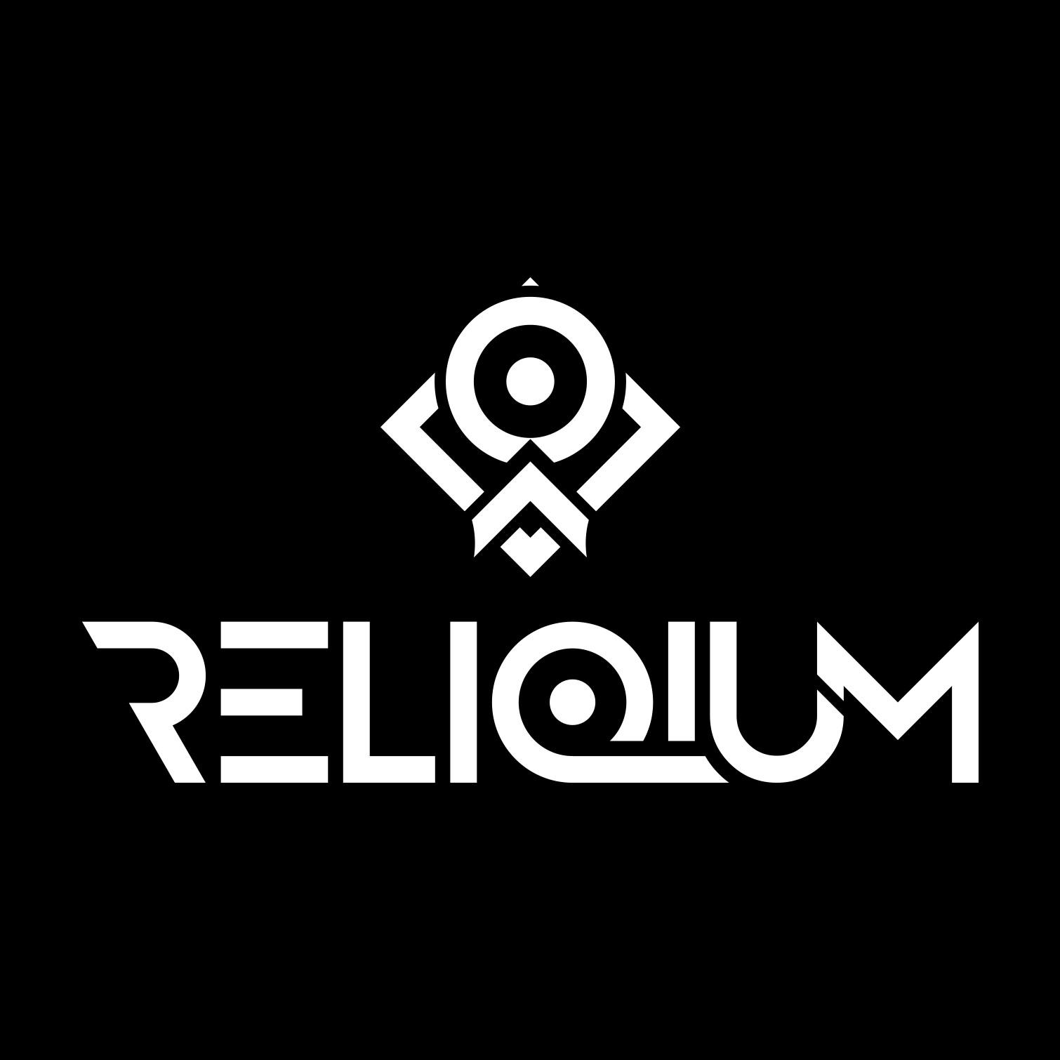 ReliQium