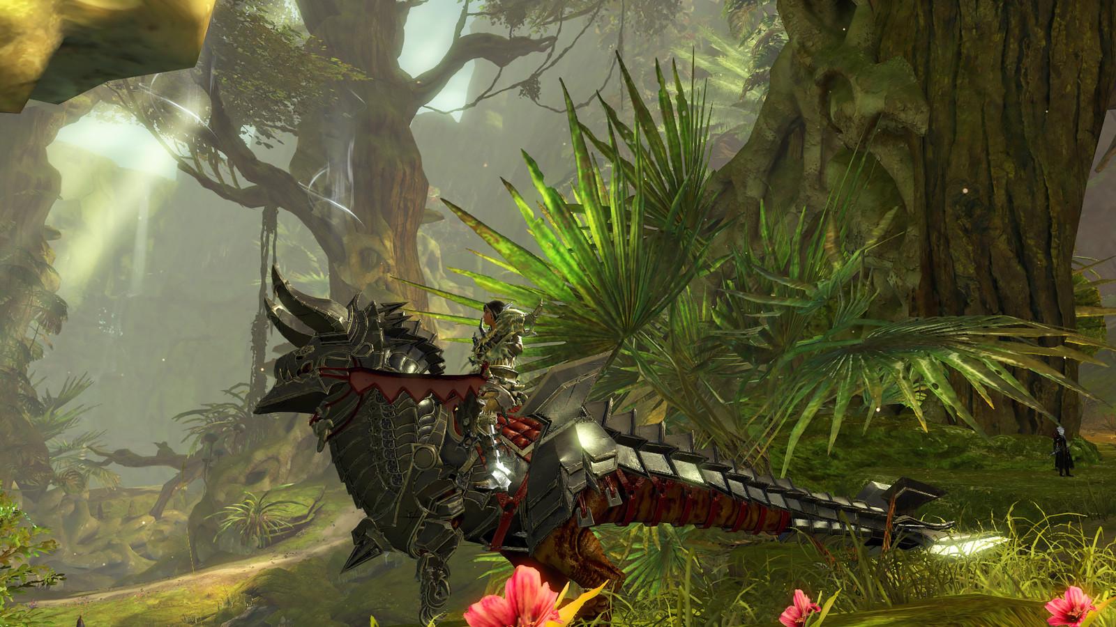 In-game Screenshot_2