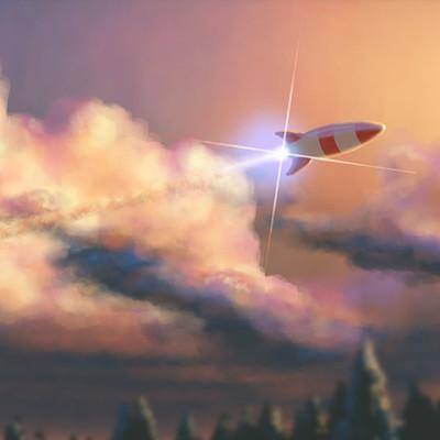 Andrew mcintosh clouds 02