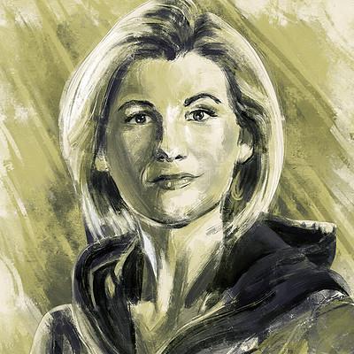 Sefie rosenlund doctor2