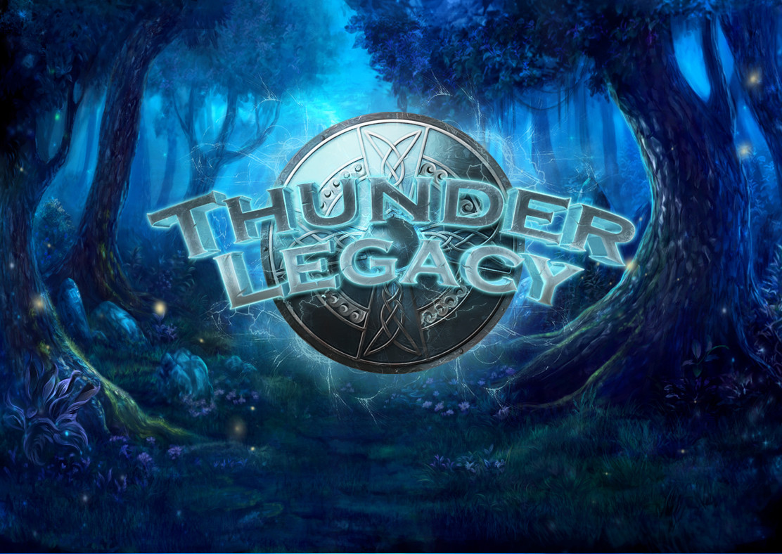 Game Art for Omy Games