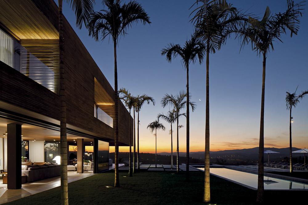 Jose montilla 5297303ee8e44e5c50000060 residencia ct bernardes jacobsen arquitetura 06045 110505 117d 1