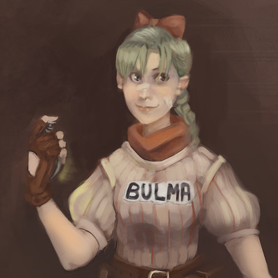 Euller pacheco verbo bulma