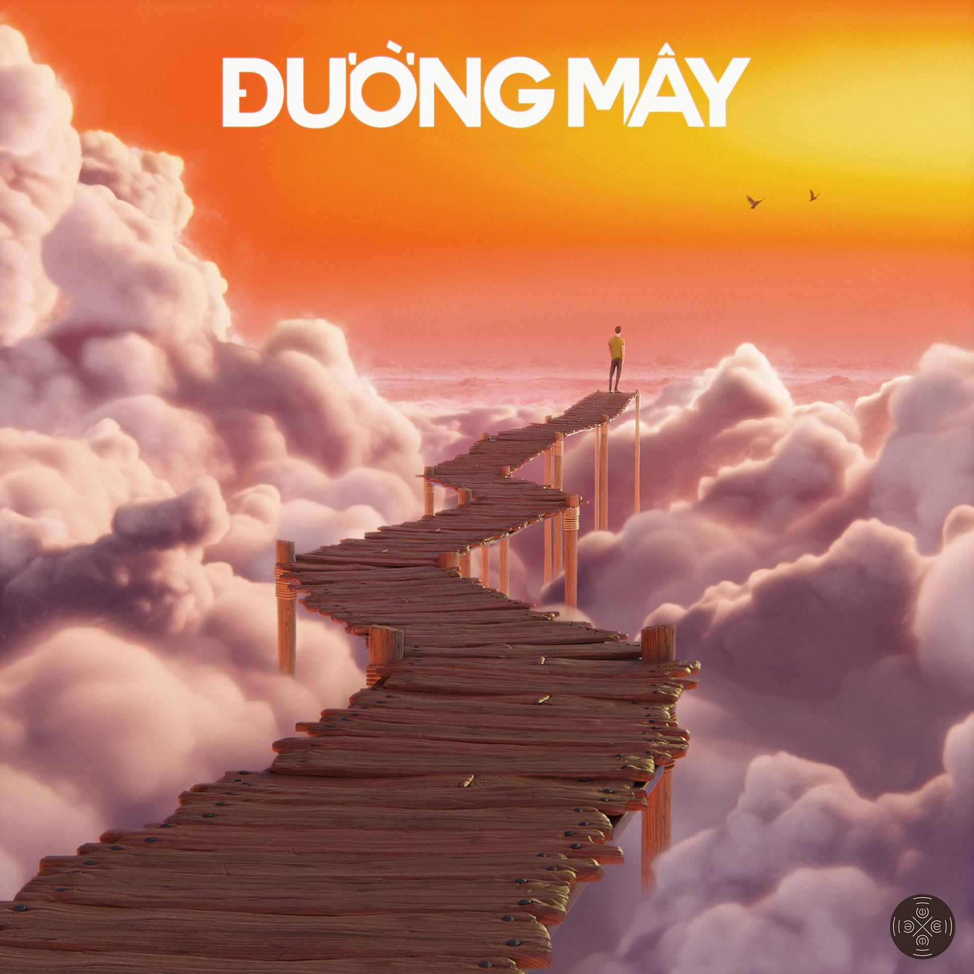 Long ken duongmay rs