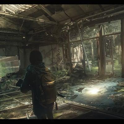 Julian calle abandonado003