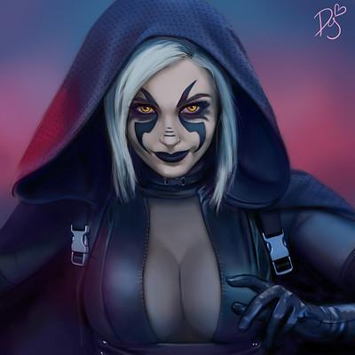Laura garcia nigri5