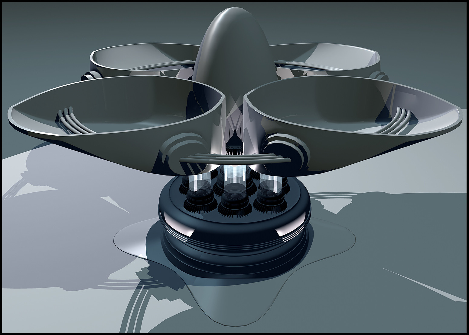 Vibhas virwani turbine7a
