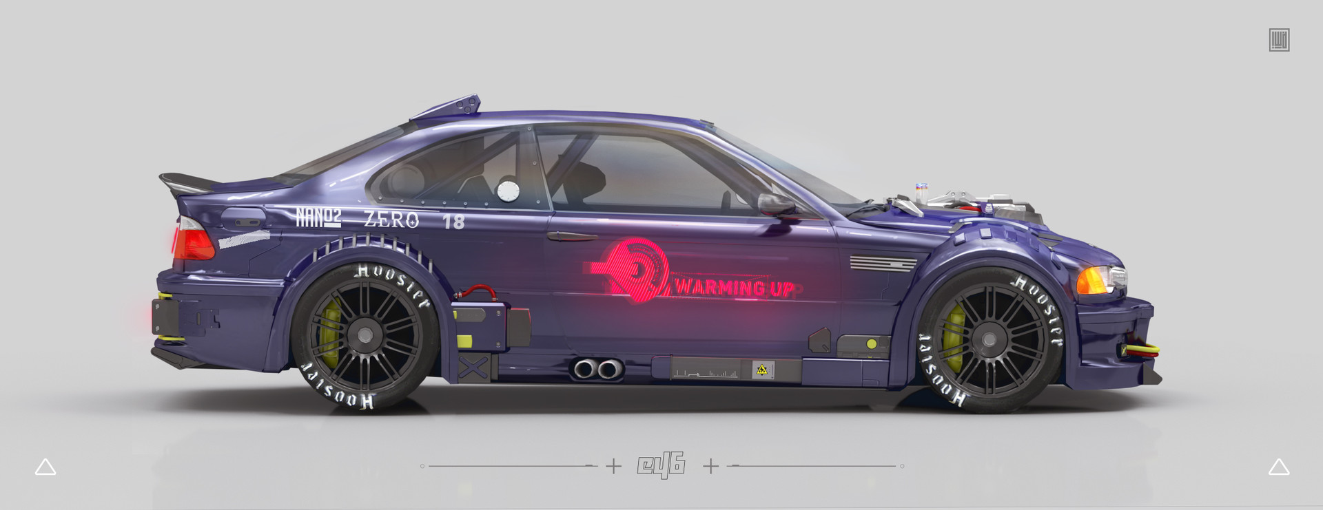 Lewis wagstx car concept final lw