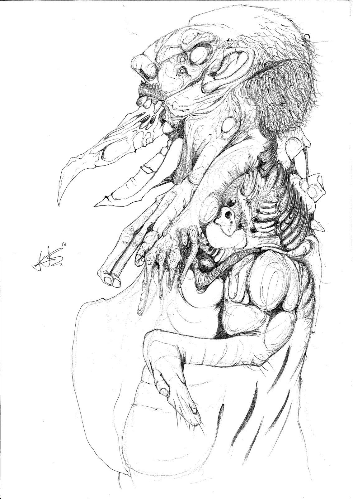 Sketch 0024