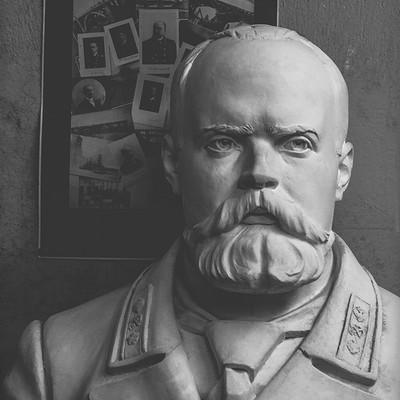 Alexey vikulov dscf9061