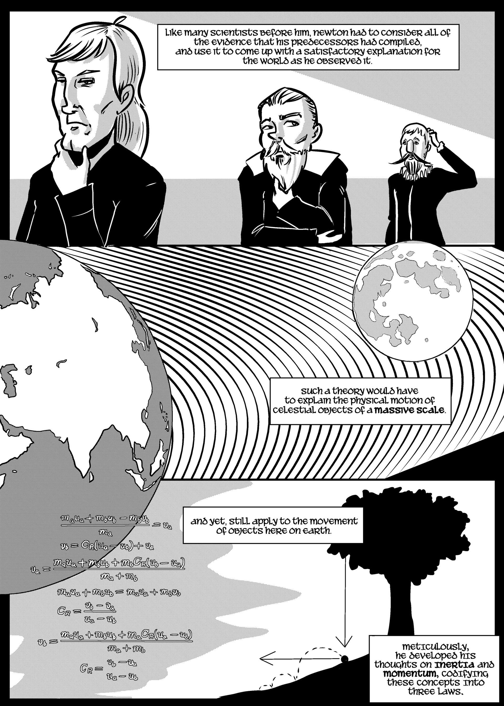 Michael davis heroes of the scientific revolution 008