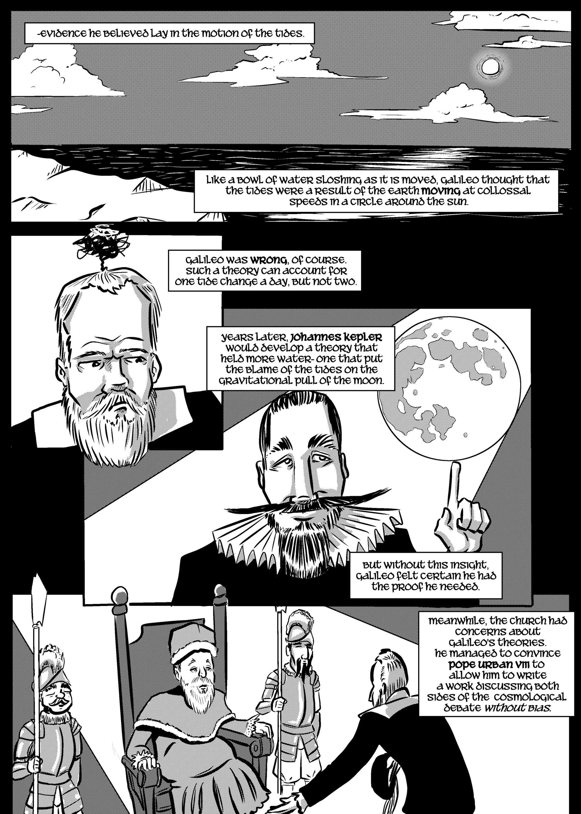 Michael davis heroes of the scientific revolution 005