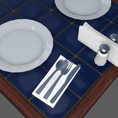 Daniel eady table 01