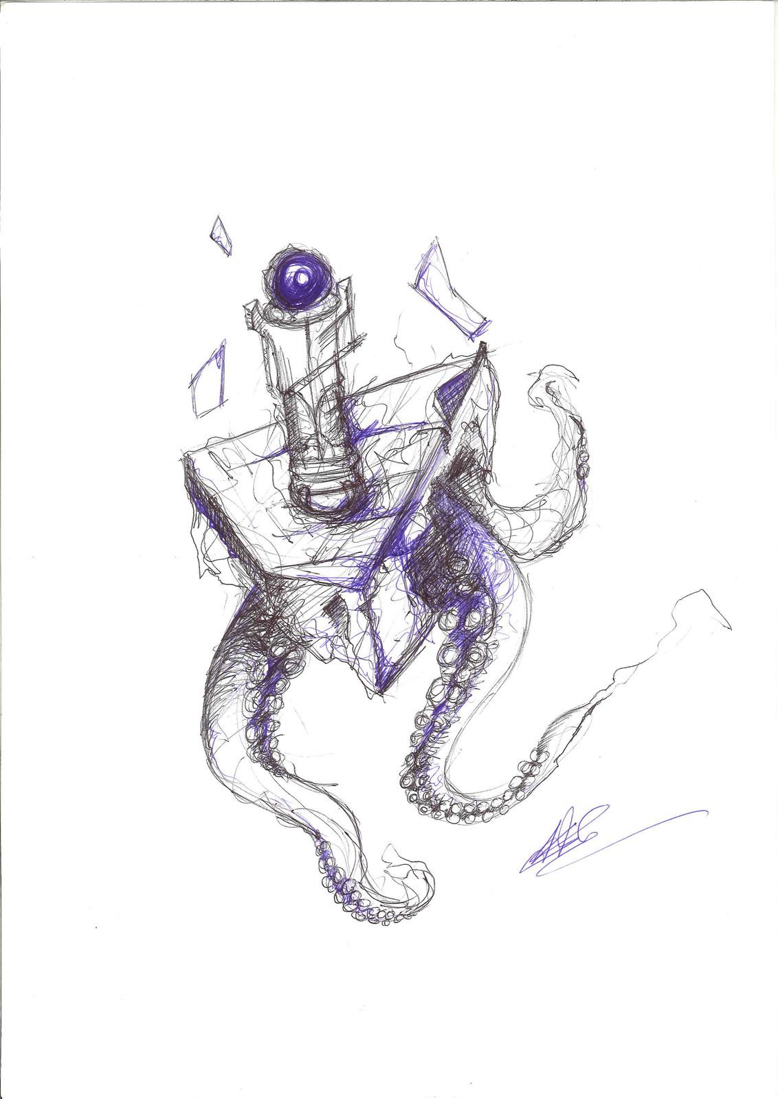 Sketch 0025