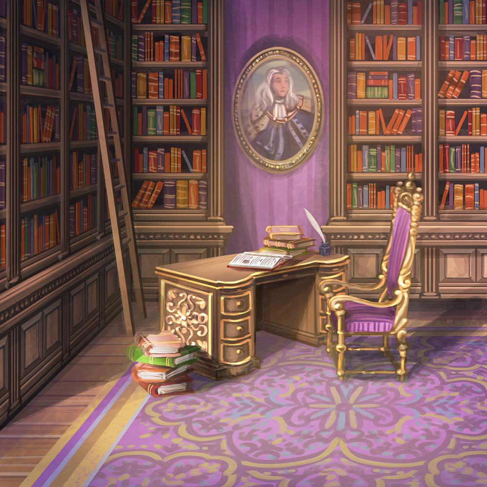 Agnieszka anez dabrowiecka living library